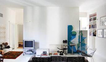 Appartamento Gonfalone