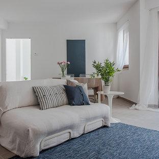 Appartamento in palazzina di nuova costruzione_vendita