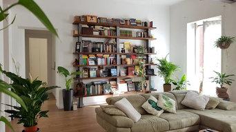 Appartamento in Via Talucchi