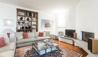Appartamento Ippodromo