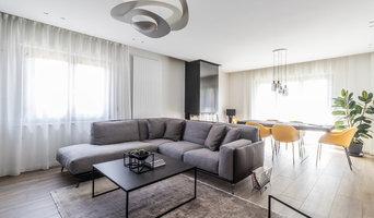 Appartamento Lugano - Svizzera | 110MQ