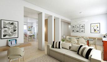 Appartamento luminoso a Cagliari
