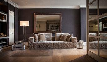 I migliori 15 interior designer a besana in brianza lombardia houzz