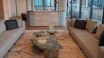 Appartamento Montecarlo 2
