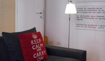 Appartamento Monteverde Roma