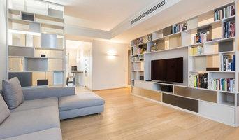 Appartamento Monza