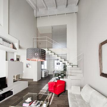 Appartamento PG