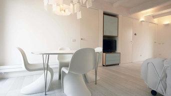 Appartamento R.C. Torre San Michele