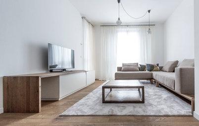 Nuovi Trend: Il Benessere in Casa nel 2021