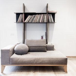 Appartamento Residenziale - Como