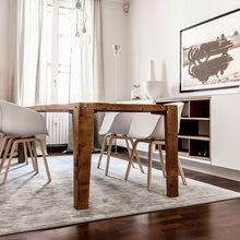 Soggiorno Moderno A Milano.Appartamento Residenziale Milano Moderno Soggiorno Milano