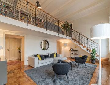 Appartamento Roma