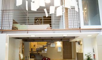 Appartamento stile Loft