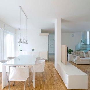Bespoke furnitures