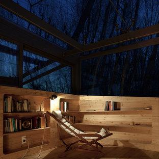 bosco retreat