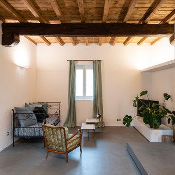 Casa a Peschiera Borromeo