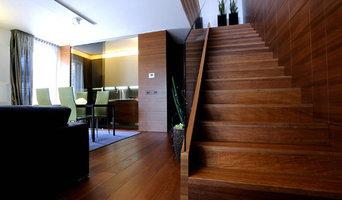 Casa A1