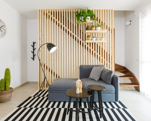 11 Best Scandinavian Home Ideas & Designs | Houzz