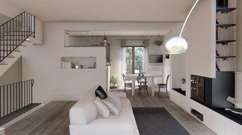 Casa DL | 80 MQ