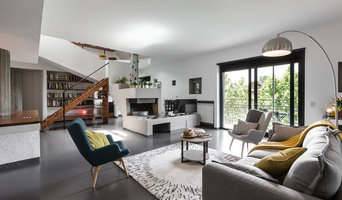 Casa MC - Relooking | MQ 180
