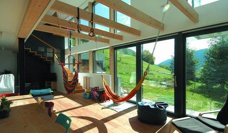 Quanto Costa Rendere Efficiente la Casa e Risparmiare Energia?