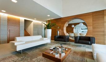 I migliori 15 interior designer a crema lombardia houzz