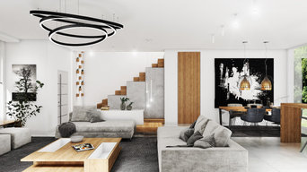 CCC house   200 MQ