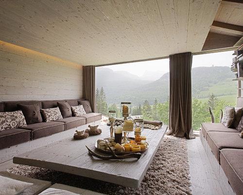 Best Azienda Di Soggiorno Cortina D Ampezzo Photos - Design Trends ...