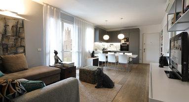 Die 15 besten Architekten in Monza, Lombardei, Italien   Houzz