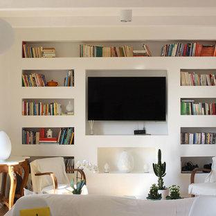 Da casa anni 60 ad appartamento moderno!
