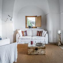 Dammuso - Barone - Abitare Pantelleria - Pantelleria ...