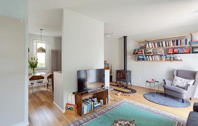 Come Rifare il Pavimento di Casa? Tutte le Risposte
