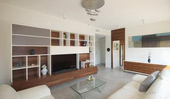 Fano House 2 | 140 mq