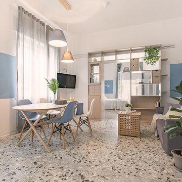Giulianova BEACH HOUSE