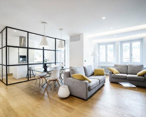 Mobili soggiorno roma affordable soggiorno moderno roma awesome