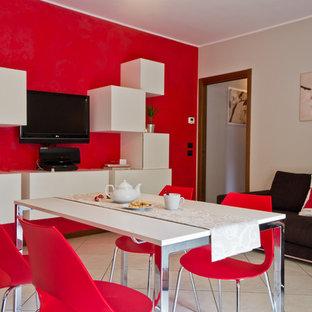 Home staging appartamento a Gorgonzola (MI)_VENDUTO IN UNA SETTIMANA