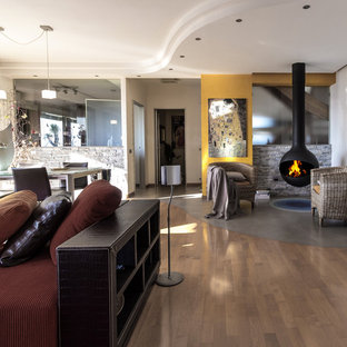 home staging Pescara