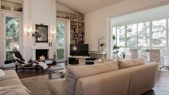 Home Staging villa