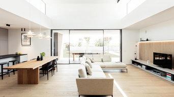 House BN