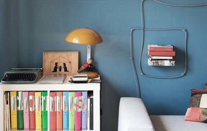 Elettromagnetismo in Casa: Meglio Essere Prudenti