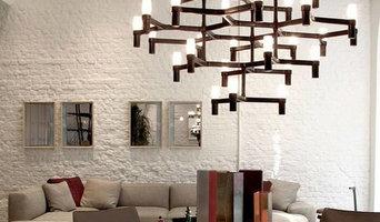 I migliori 15 negozi di illuminazione e lighting designer a comune