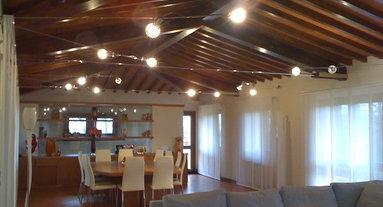 Negozi Di Illuminazione A Firenze.Negozi Di Illuminazione E Lighting Designer A Firenze Houzz