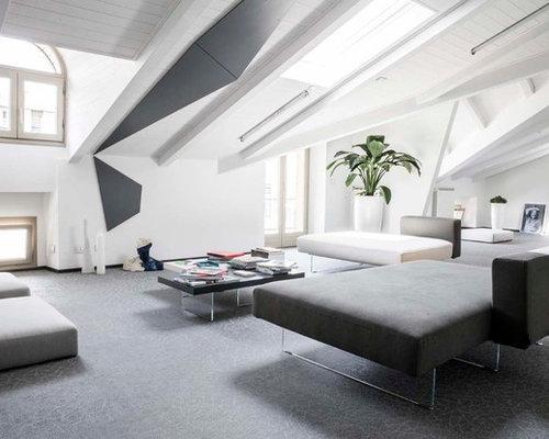 L 39 ufficio di ruta 40 tour operator realizzato con lago spa for Interior design appartamenti