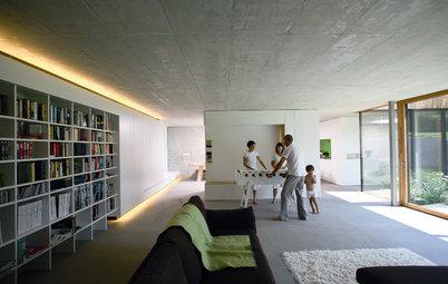 Qué es… la retroiluminación y dónde instalarla en el hogar