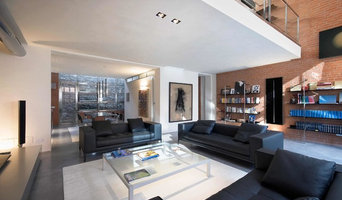 Loft in Florence - Italy