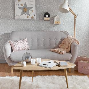 Idee per un soggiorno