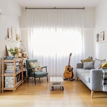 MC Apartment