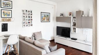 M&R HOME_CAGLIARI