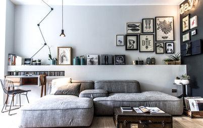 今年こそきれいな住空間をキープしたい! 片付けと整理整頓、成功の3つの秘訣