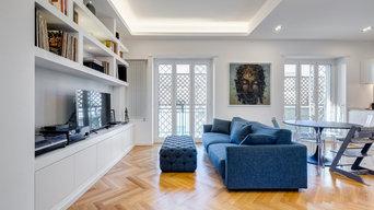 Montesacro Residence | 75 mq